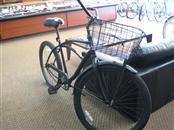 RALEIGH Bicycle Helmet BEACH CRUISER